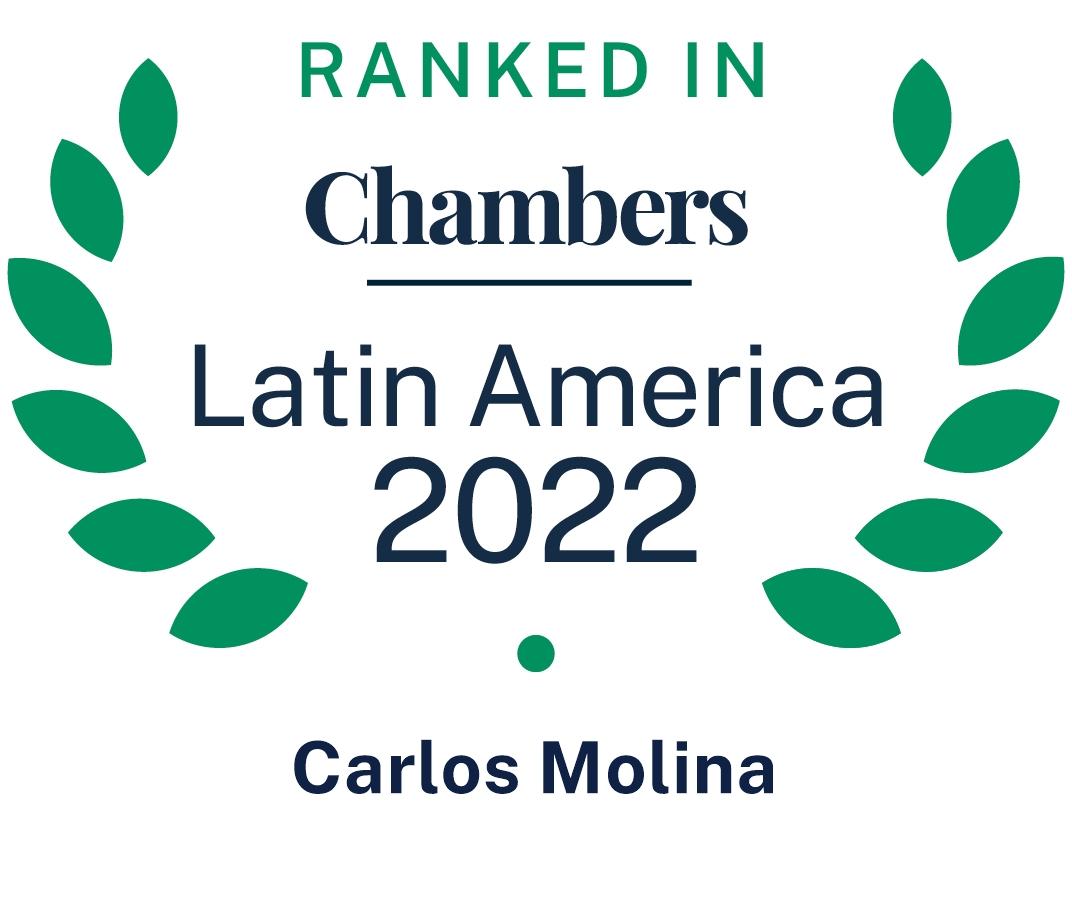 Logo CMZ 2022
