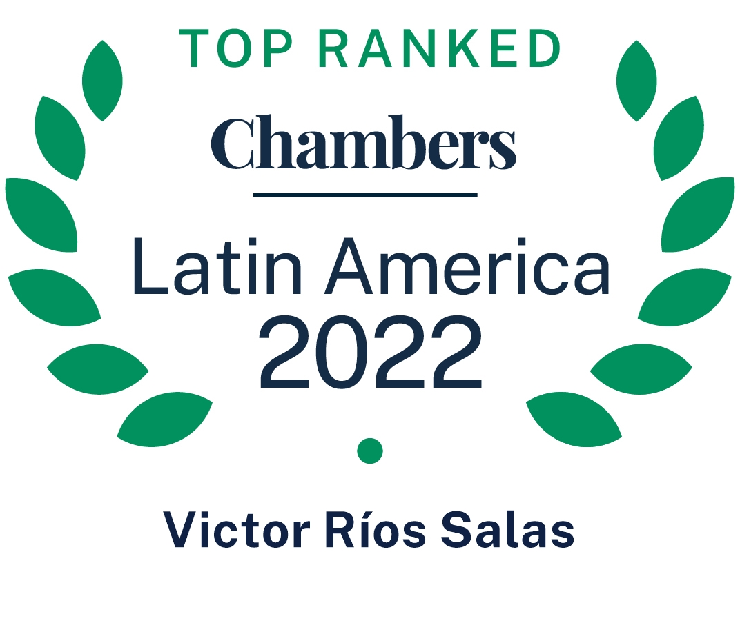 Logo VRS 2022