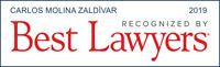 logo Best lawyers chico-E9