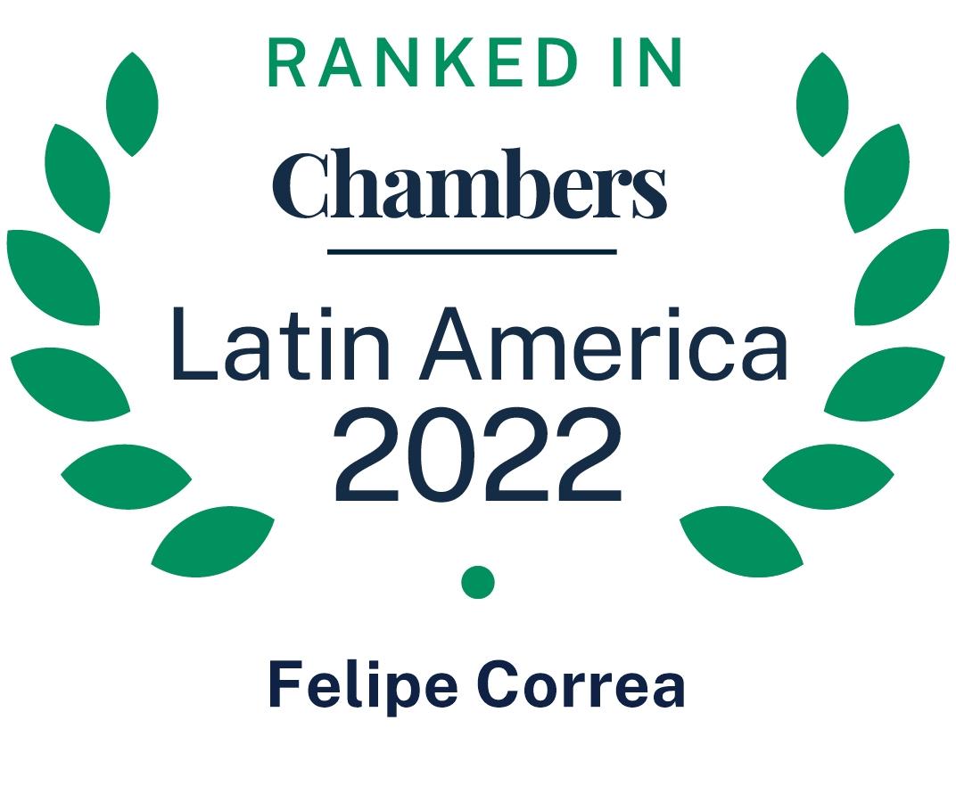 Logo FC 2022